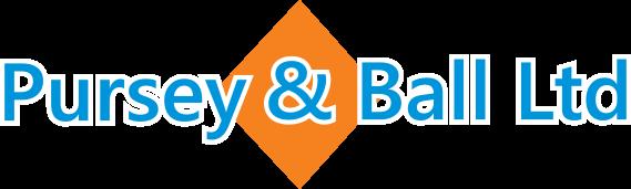 Pursey & Ball Ltd